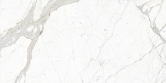White Calacatta Block B Luc. L315267MF6