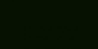 Wineo 550 Color LA067CH Черный Глянцевый