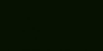 Wineo 550 Color LA067CM Черный Матовый