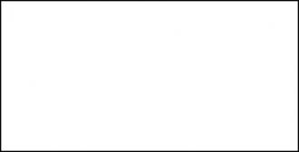 Wineo 550 Color LA068CM Белый Матовый