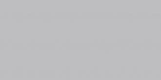 Wineo 550 Color LA074CM Grey Матовый