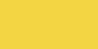 Wineo 550 Color LA075CM Lemon Матовый