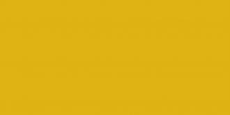 Wineo 550 Color LA077CM Mustard Матовый