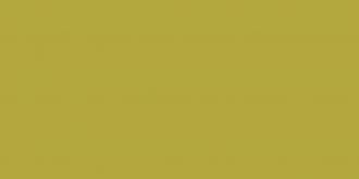 Wineo 550 Color LA078CM Kiwi Матовый