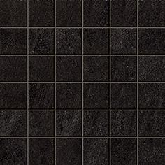 Wise Dark Mosaic Lap