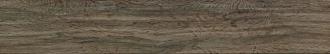 Wood 161CE