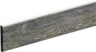 Wood BT100V