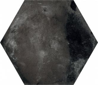 Hexa Cottage Graphite