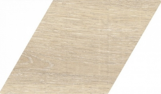 Flow Diamond Wood Light 118700