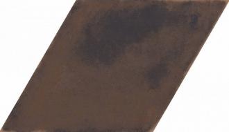 Mud Diamond Graphite 117396