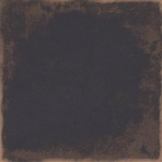 Mud Graphite 117388