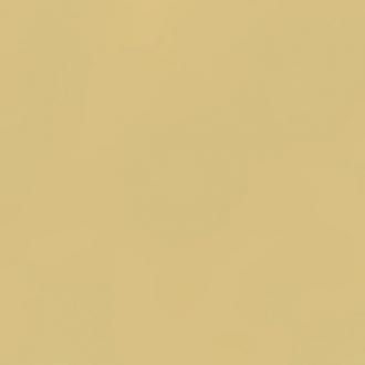 Yellow G-119