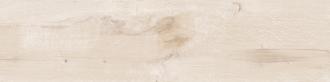 Briccole Wood White ZXXBL1BR