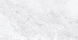 Chrono White
