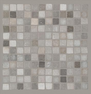 Claymood Mosaico Craft 01491