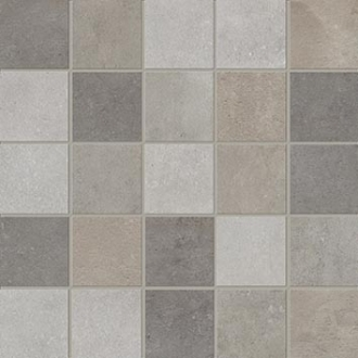 Claymood Mosaico Mix 01492