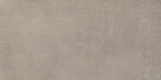 Claymood Sand Nat. Ret. 01388