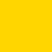 Color One WAA19222