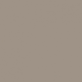 Color One WAA19302