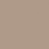Color One WAA19311