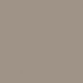 Color One WAA19312