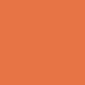Color One WAA19450