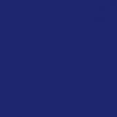 Color One WAA19545