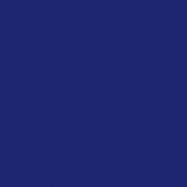 Color One WAA19555