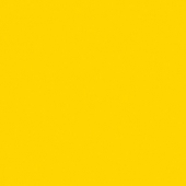 Color One WAA1N201