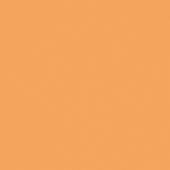 Color One WAA1N272
