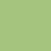 Color One WAA1N455