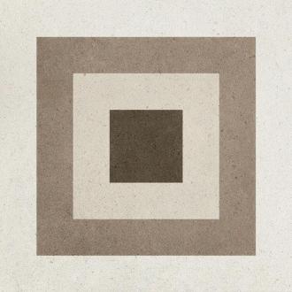 Comfort C. Beige. Square