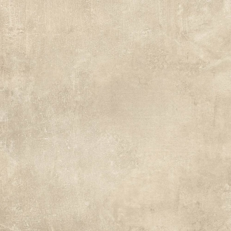 Concrete Taupe Nat. 00924