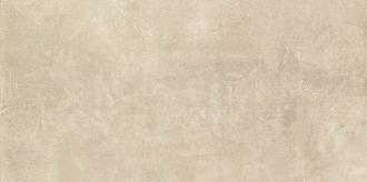 Concrete Taupe Nat. 00967