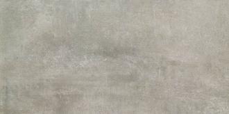 Concrete Warm Grey Nat. 00969