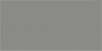 Coverlam Basic Grey 5,6mm