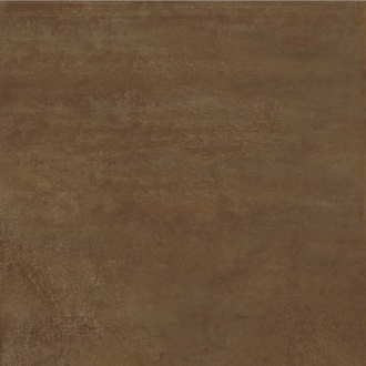 Coverlam Lava Corten Matt 5,6mm