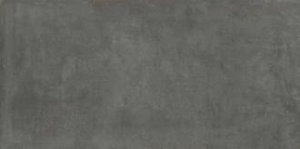 Coverlam Lava Iron 5,6 Mm