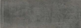 Coverlam Lava Iron 5,6mm