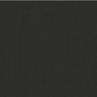 Coverlam Nexo Negro Matt 5,6mm