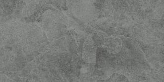 Coverlam Pirineos Grafito 5,6mm
