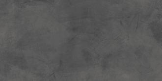Coverlam Titan Antracita 5,6mm