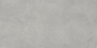 Coverlam Titan Cemento 5,6mm
