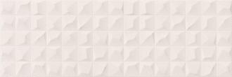 Cromatica Kleber Ivory Brillo