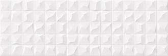 Cromatica Kleber White Brillo