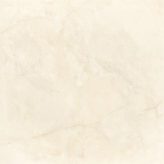 07968 Opalo-B