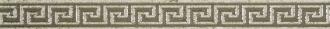 10544 C.Gina