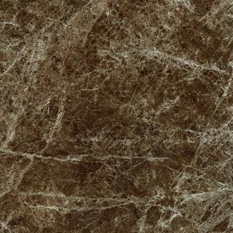 12942 Persepolis-M/60/P