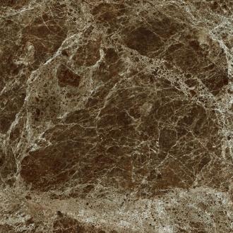 12961 Persepolis-M/44/P