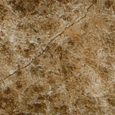 13189 T.Persepolis-M/60/P